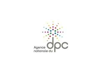 Logo National Agency of the dpc.