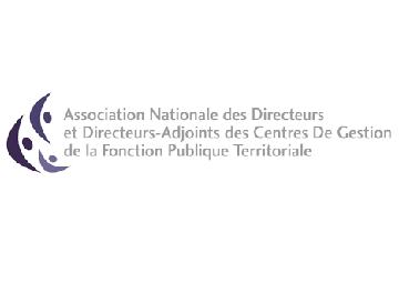 Logo ANDCDG.