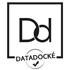 Logo datadocké.