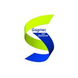 logo-commune-Gagnac-sur-Garonne