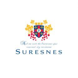 logo-ville-Suresnes