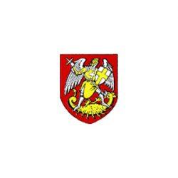 logo-mairie-Soufflenheim