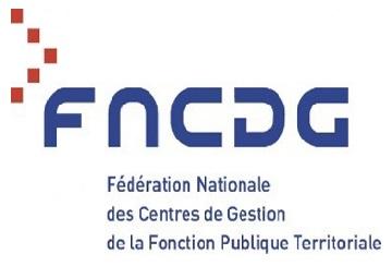 Logo de la FNCDG.