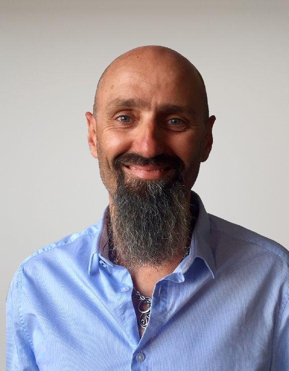 Emmanuel Hellegouarc'h, Directeur d'études internationales.