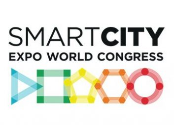 logo-smart-city-world-congress