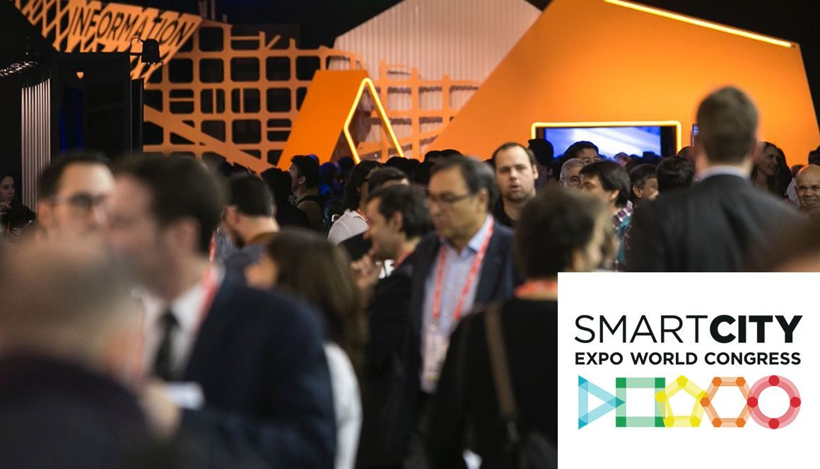 smart-city-world-congress-foule