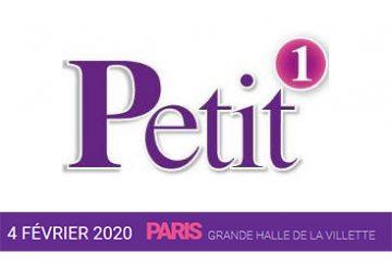 Congres PETIT 1