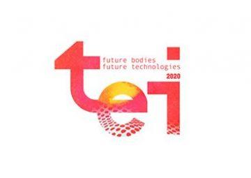Conférence TEI 2020.