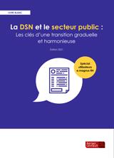 Livre blanc DSN 2021