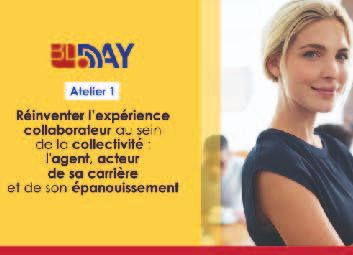 Atelier 1 BlDay.