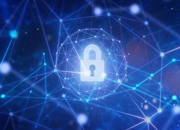 Protéger les établissements de santé contre les cyberattaques