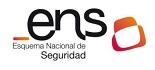 Logo ENS.