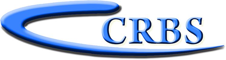 Logo CRBS