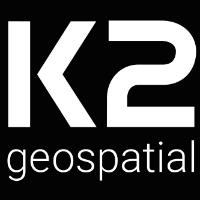 Logo K2 Geospatial
