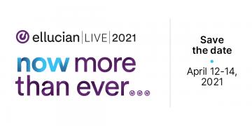 ellucian-live-2021
